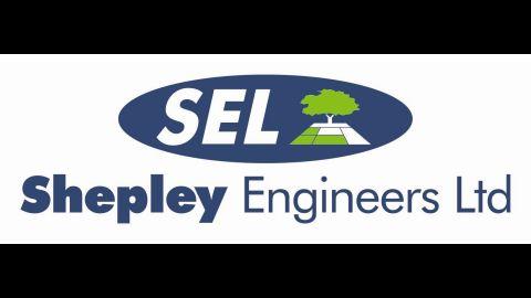 Member Logo SHEPLEY ENG