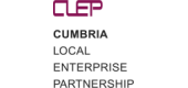Cumbria LEP logo copied form website LOWRES ONLY
