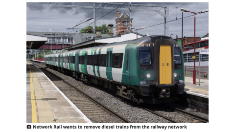 Business Live news rail Sept 2020