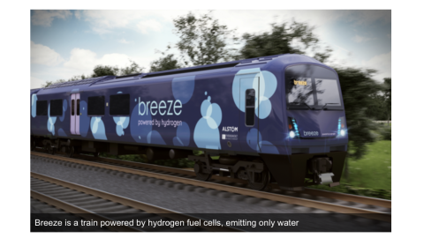 Business Green news rail Sept 2020