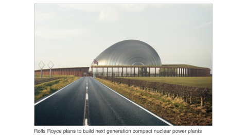 Const Enq news Wylfa Sept 2020