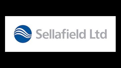 Member Logo Sellafield new 2016 lowres