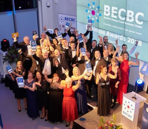 BECBC Awards18 PHOTO winners group1 lowres