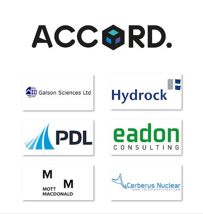Accord consortia all logos copy