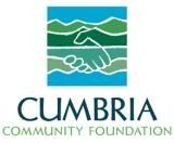 Member Logo CCF lowres
