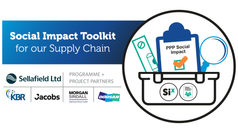Social Impact Toolkit 1200x628px