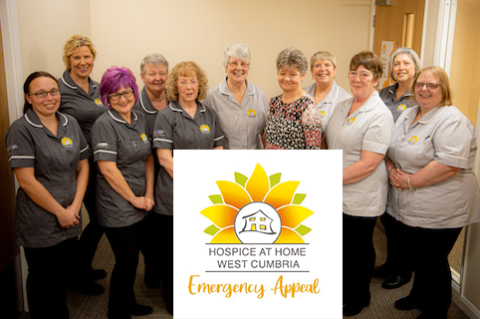 HHWC 2 Home Nursing
