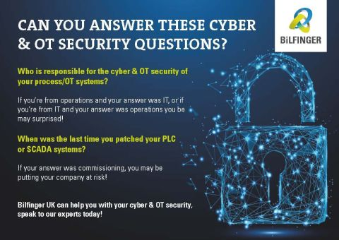 Cyber OT Security Postcard 1