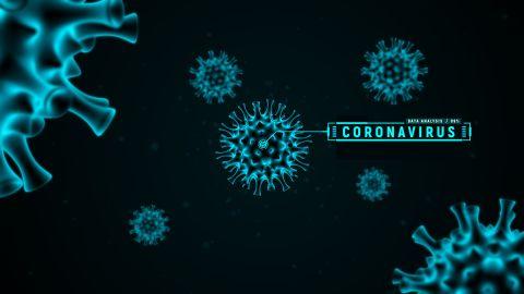 BECBC Coronavirus COVID 19 Banner image HD UPDATED i Stock 1206986638