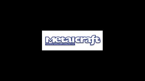 Member Logo Metalcraft smallhighres