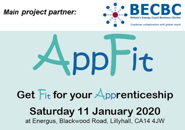 BECBC App Fit Jan event promo logo FINAL from JS