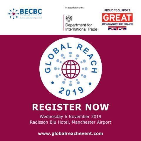 BECBC Global Reach Register Now V2