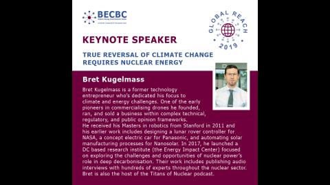 BECBC Global Reach Bret Kugelmass v2