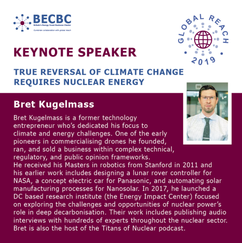 BECBC Global Reach Bret Kugelmass v2
