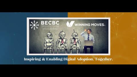 BECBC and WM 2