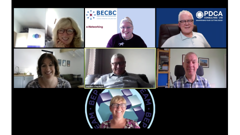BECBC e Networking group O Kd 19 Aug 2020 by HD