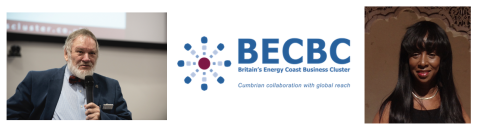 BECBC patron handover JF and MF Sept 2020