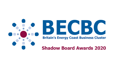 BECBC S Brd Awards 2020 LOGO Nov 2020 highres