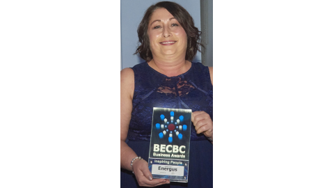 BECBC Adrienne Easterbrook PHOTO Awards 2018