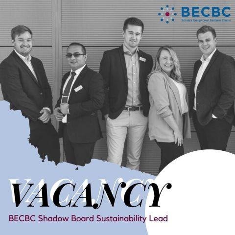 BECBC S Brd Vacancy Mar 2021