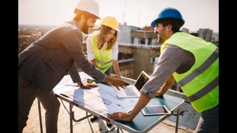 Bâtiments Infrastructures 267518443 copy