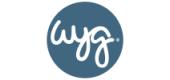 Member Logo WYG