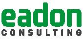Member Logo Eadon lowres