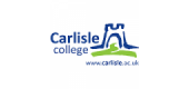 Carlisle College logo lowres