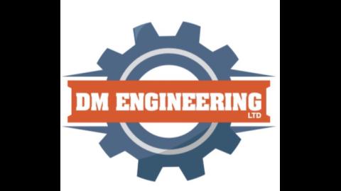 Member Logo DM Eng lowres