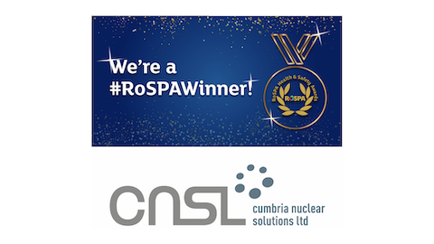 CNSL Ro SPA Gold winner 2020