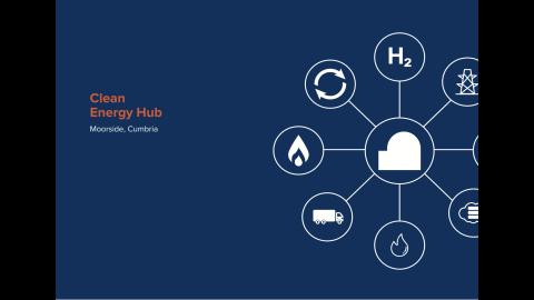 Mooside Clean Energy Hub