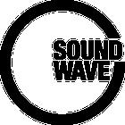 Soundwave Profie Black