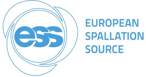 ESS logo Oct 2020