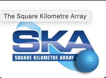 SKA logo Oct 2020