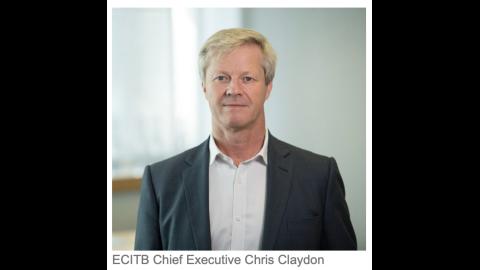 ECITB News Oct 2020