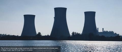 Power Tech News Oct 2020