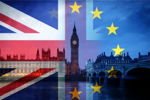 Cumbria LEP UK EU Transition