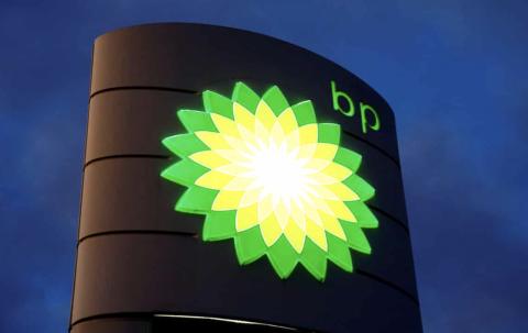 Guardian news BP Oct 2020