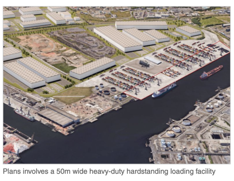 Const Enq News Nov 2020 River Tees