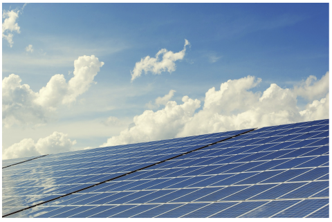Solar Power Portal News Dec 2020