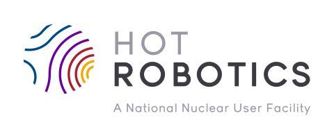 Hot robotics