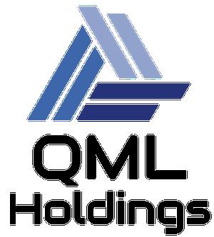 QML logo 1