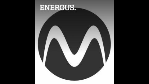 Energus Magnox Apprenticeships Mar 2021