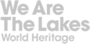 We Are The Lakes: World Heritage Site