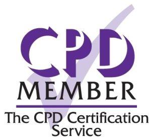 CPD logo jpeg