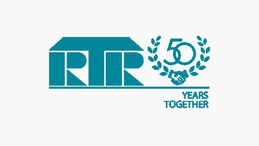 Member Logo RTR lowres