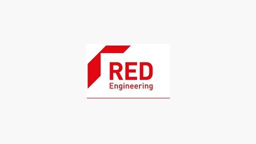 Member Logo RED Eng lowres