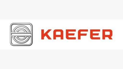 Member Logo Kaefer