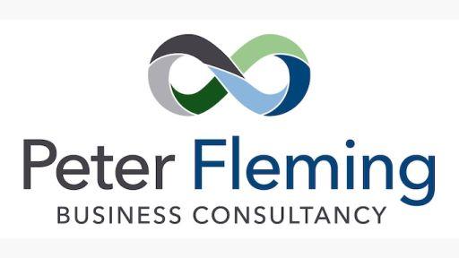 Member Logo Peter F Leming NEW Jan2020 lowres