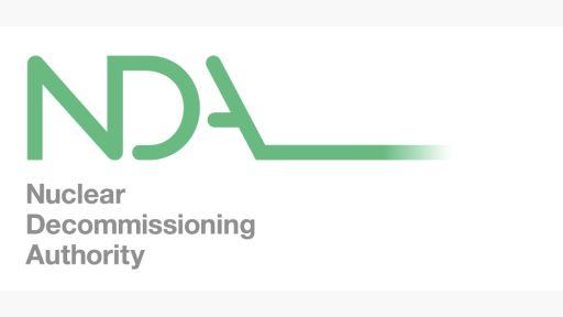 Member Logo NDA
